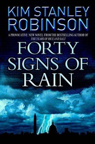 Robinson1