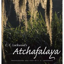 Lockwood atch