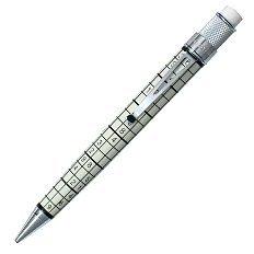 Sudoku_pencil