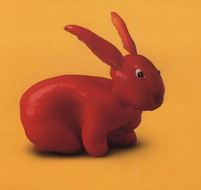 Pepper_bunny