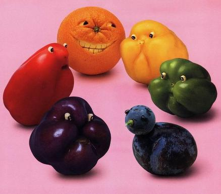 Fierce_friendly_fruit_and_vegetable