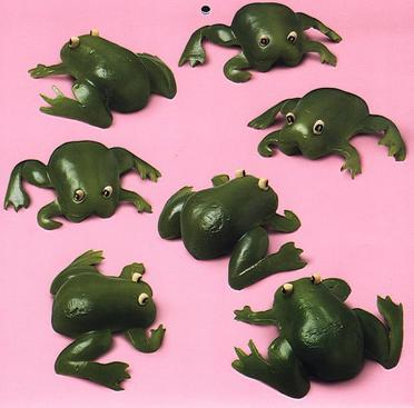 Green_pepper_frogs