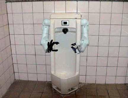 Urinal_4