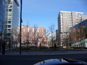 Montreal_square