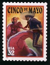 Cincodemayostamp_2