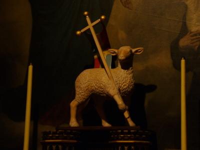 Nd_lamb
