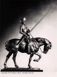Quixote_2