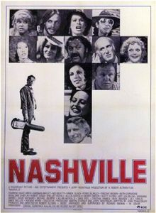 Nashville_ver2