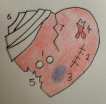 Heartbreak_2