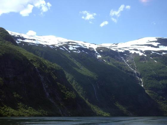 Jill_fjords