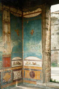 Pompeiifresco_3
