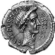 Lgcaes06