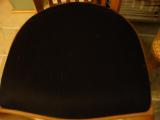 Shelf_liner_chair_after