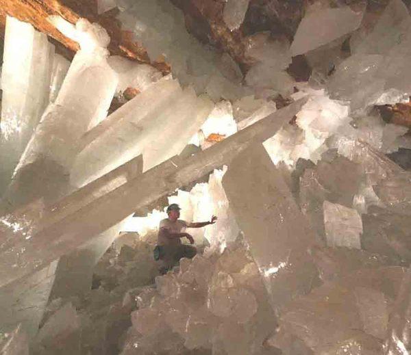 Crystalsmexico6