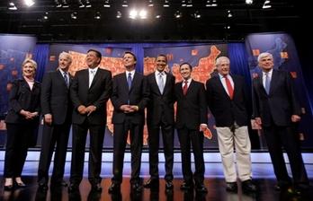 Democratic_candidates_2