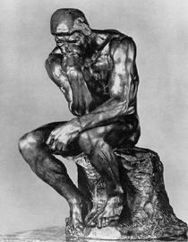Rodin_thinker_philosophy