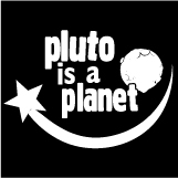 Pluto_thumb