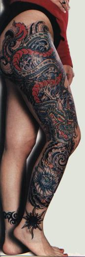 Tattooinside_2