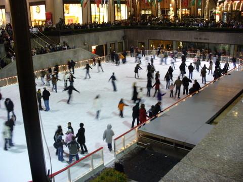 R_center_skaters