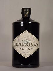 Hendricks_2