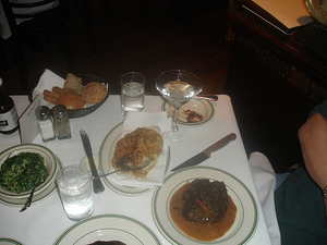 Bensons_meal_2