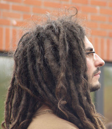 Man_with_dreadlocks