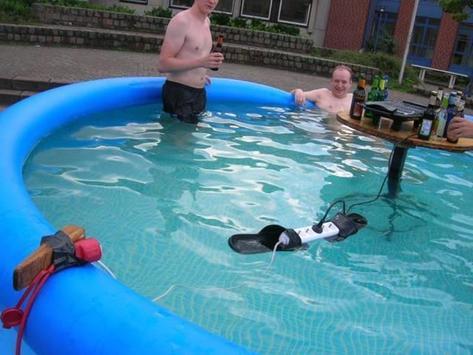 Gene_pool