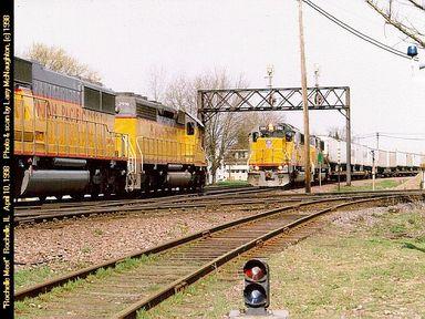 2_trains