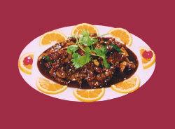 Beef_with_orange_peel