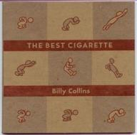 Billy_collins_cd_2