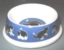 Blue_bowl