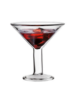 Bodum_martini_largeweb_pictlarge_1048810