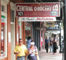 Central_grocery2