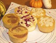 Cheesecake_holidaymini