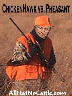 Cheney20chicken