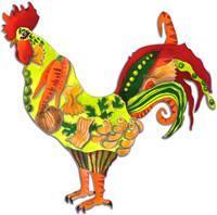 Chicken_noodle