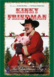 Christmas_pig_1
