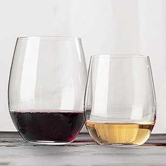Crystal_wineglass_stemless