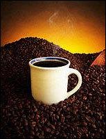 Cuponcoffee