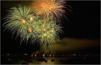 Fireworks_image