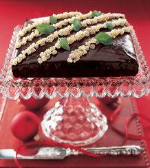 Ginger_cake