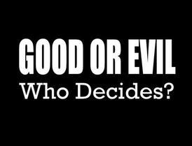 Good_or_evil