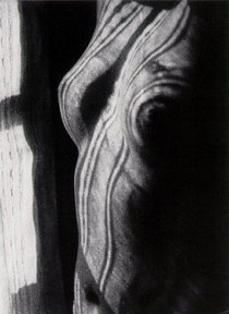 Man_ray_return_to_reason_1