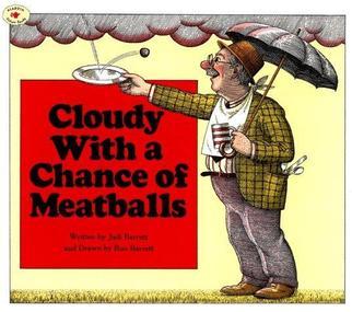 Meatballs_book