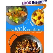 New_wok_cooking