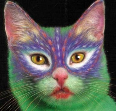 Painted_cat_lipstick_1