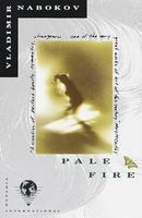 Pale_fire