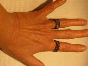 Rings_best