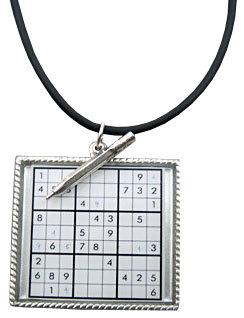 Sudoku_neck