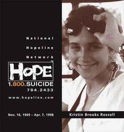 Suicide_hotline_1